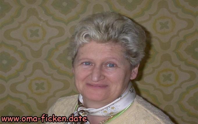 Oma Fick Treffen Hessen versaute Omas ficken