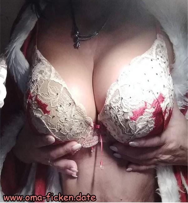 Sextreffen NRW Erotik NRW erleben mit Omas